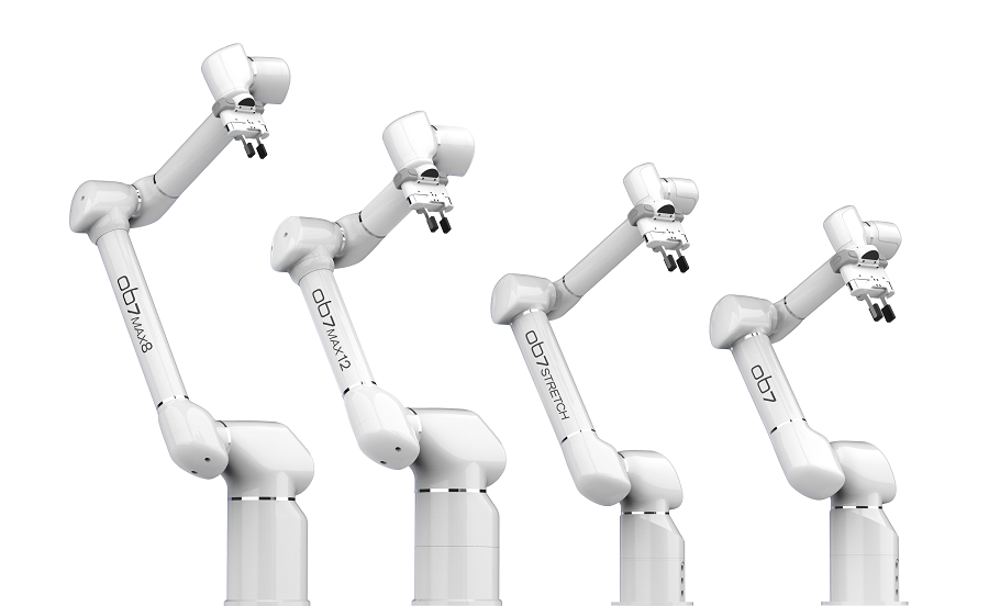 Implementing Cobots: What They Don't Tell You and How to Do it Right